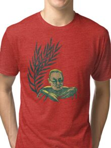 Prufrock Tri-blend T-Shirt