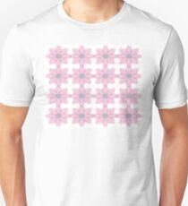 Dainty Flower T-Shirt