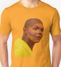 I'M NOT JOKING BITCH Unisex T-Shirt