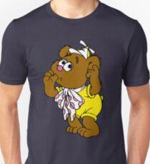 Muppet Babies - Fozzie Bear - Sucking Thumb T-Shirt