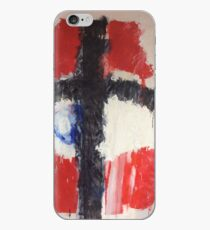 st kilda iPhone Case