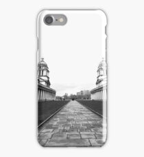 The Old Royal Naval College iPhone Case/Skin
