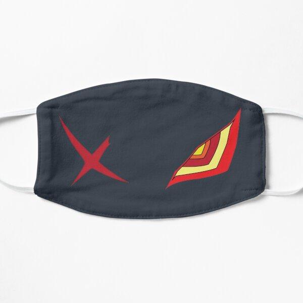 Kill la Kill - Senketsu Flat Mask