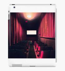 cinema# iPad Case/Skin