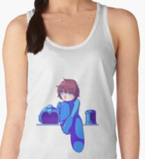 Megaman II T-Shirt