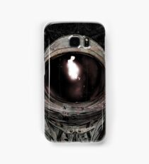 Astrocreep Samsung Galaxy Case/Skin