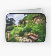 Bag End Laptop Sleeve