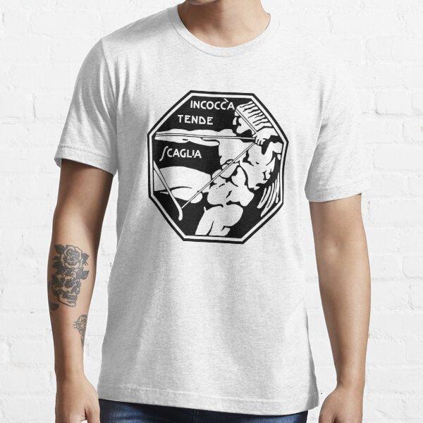 Model 138 - 1º Brigata Essential T-Shirt