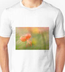 In Dreamland Unisex T-Shirt