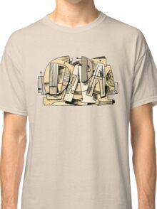 DADA Classic T-Shirt