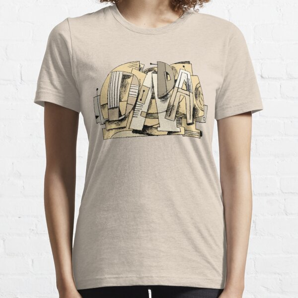 DADA Essential T-Shirt