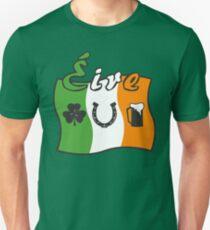 Eire T-Shirt