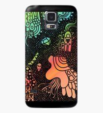 Freistil Hülle & Skin für Samsung Galaxy