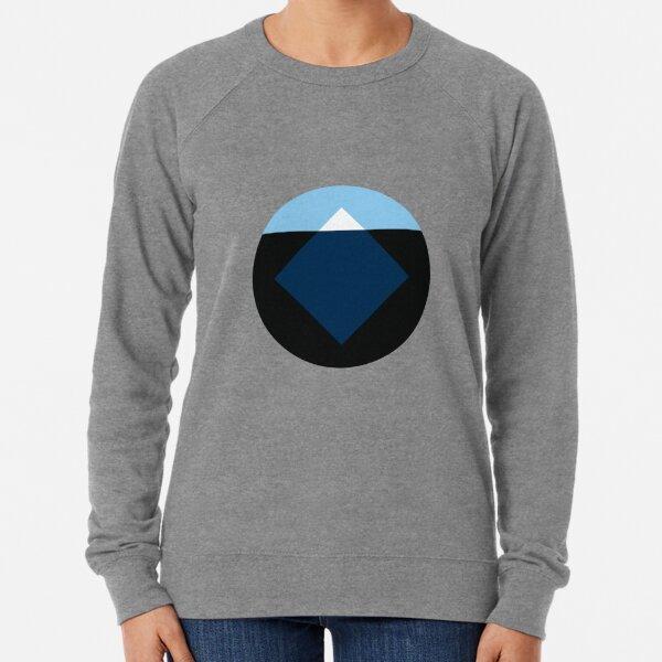 Iceberg Lightweight Sweatshirt