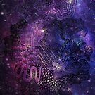Space Patterns by tropicalsamuelv