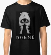 Dogme 95  Classic T-Shirt