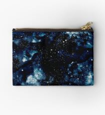 Night sky Studio Pouch