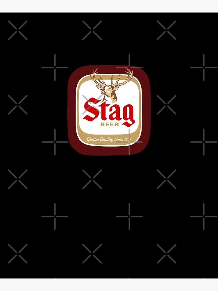 STAG by marketSPLA