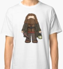 Hagrid Classic T-Shirt