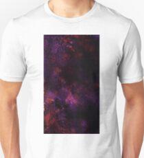 Regular Show Theme Unisex T-Shirt
