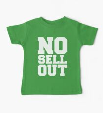 NO SELL OUT Kids Clothes