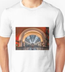 Through The Archway T-Shirt