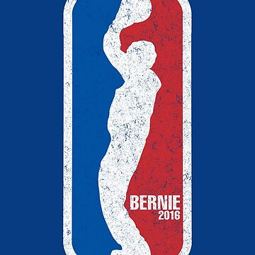 Ballin' Bernie by DeadRight