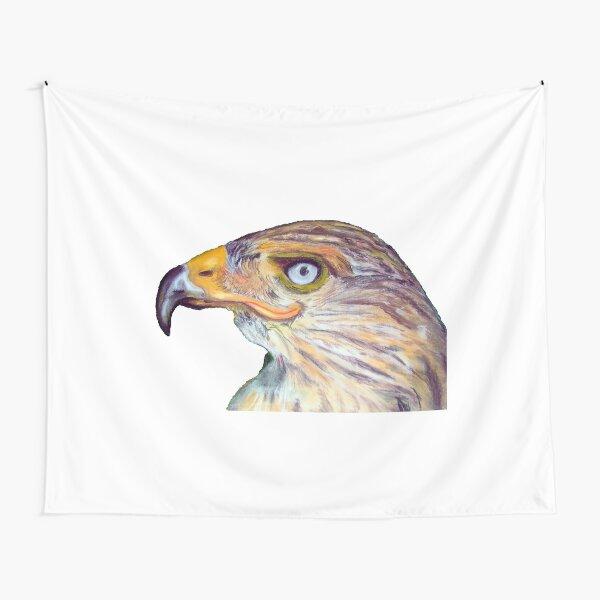 Aguila / Eagle Tela decorativa