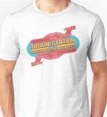 Tosche Station  Unisex T-Shirt