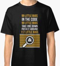Bug Classic T-Shirt