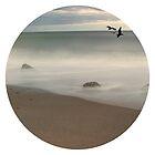 Seaside Escape by Tia Bailey