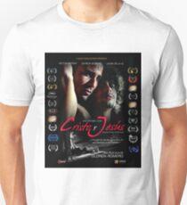 """""""Una Historia con Cristo y Jesus"""".  Poster español T-Shirt"""