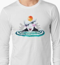 redbubble art party 2016 T-Shirt