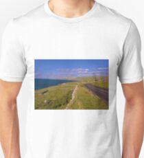 Wild Atlantic Way T-Shirt