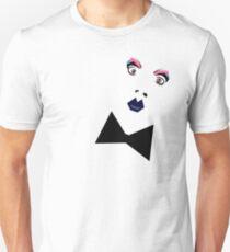 Enchante - Klaus Nomi  Unisex T-Shirt