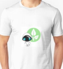 Chibi Eve T-Shirt