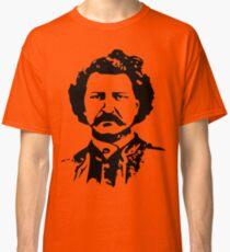 Louis Riel  Classic T-Shirt