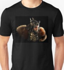 Thorin Oakenshield, King under the Mountain  Unisex T-Shirt