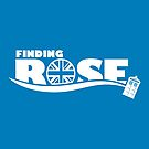 Finding Rose by theartofm