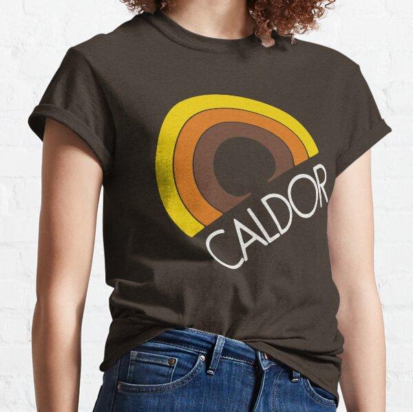 Caldor Discount Department Store Classic T-Shirt