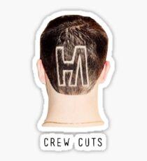 Hoodie ALLEN Sticker