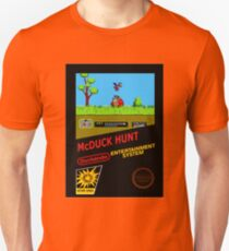 McDuck HUNT T-Shirt