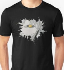 Evil Within Unisex T-Shirt