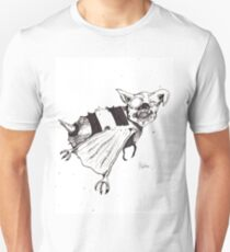Bee Bat T-Shirt