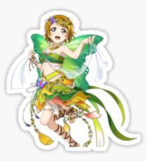 Fairy Hanayo Sticker