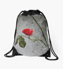 Starcross Drawstring Bag