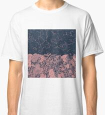 Constellation  Classic T-Shirt
