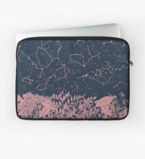 Constellation  Laptop Sleeve