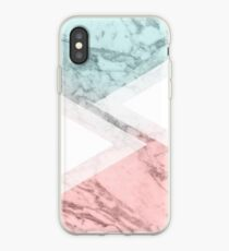 Marble Phone Case iPhone Case