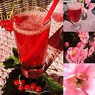 Pink Summer by julie08